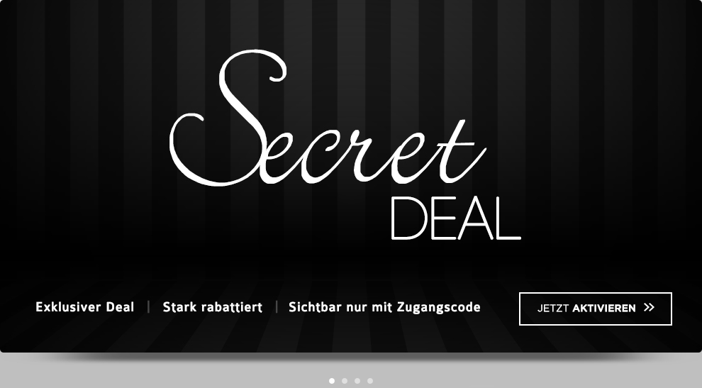 Handyflash Secret Deals