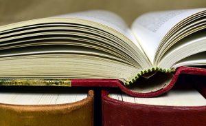 Bücher online vergünstigt kaufen